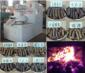 南宁饲料颗粒机,多功能颗粒一体机,厂家直销颗粒机