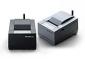 广州祥域 远程无线打印 小票打印机 GPRS打印机