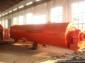 少林矿机供应1.83x9m.2.2x13m.球磨机