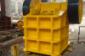 河南省少林重型机器有限公司供应全套破碎设备