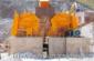 河南少重PCL1250制砂机.砂石线整套设备