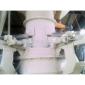 少林矿机供应磨粉机价格 .3D磨粉机设备