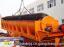河南省少林重型机器有限公司供应选矿螺旋分级机