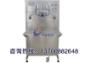 桶装洗衣液灌装机 4公斤洗衣液灌装机