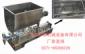 搅拌式浓酱灌装机 厂家直销半自动灌装机