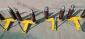 电除尘GN-72/3-2S高压隔离开关GN-80/3-2