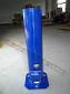 电除尘器顶部电磁锤振打器TB40006.1