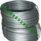 电捕焦电晕丝电捕焦用镍硌合金丝电捕焦电极丝